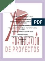 PORTAFOLIO 3 DE EVALUACION DE PROYECTOS.pdf