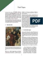Vlad Tepes.pdf