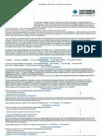 bsweeney final teaching report 2014