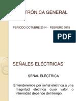 señales eléctricas.pptx