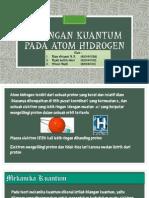 bilangan kuantum.pdf