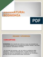 1-090708164921-phpapp01,presentación Economia.ppt