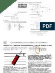 PRACTICA N°5  – F IV  – INDUCCIÓN ELECTROMAGNÉTICA - L FARADAY LENZ-proppuestos.docx