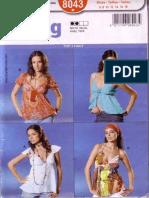 для юных 8043.pdf