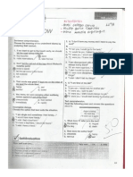 CUESTIONARIO DEL LIBRO.docx