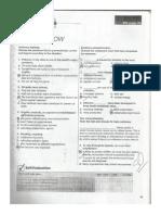 CUESTIONARIO EN INGLES.docx