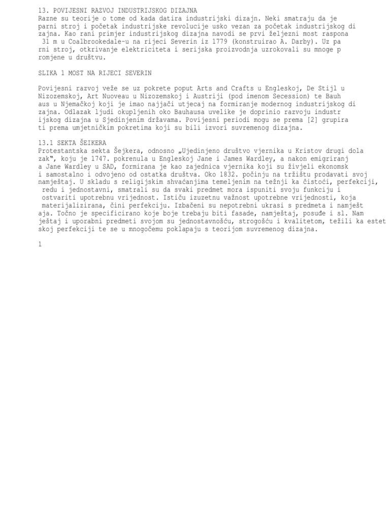 datiranje željeznog rasponanepravedno povezivanje crnaca ops 3