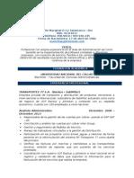 CV María Teresa Poma G..doc
