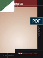 Tablas de conversiones Brand.pdf