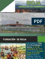 RIOJA FINAL.pptx