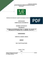 tesis grecia.docx