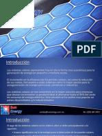 Presentación Clientes copia.ppsx