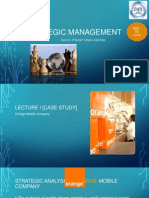 MBA 401 Strategic Management.pptx