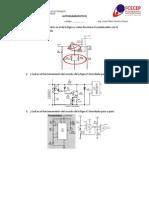 Quiz E.P.pdf