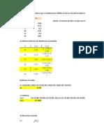 ibarra_javier_Tema_3_v.a_Ejercicio_propuesto_con_resolucion_.xlsx