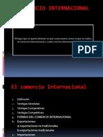 4_El comercio Internacional.pptx
