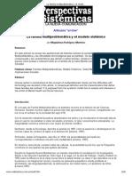 La familia multiproblemática.pdf