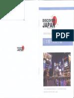 20140903 Discover Japan booklet.pdf