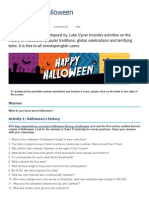 Webquest  Halloween.pdf