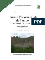 Informe_Salida_de_Campo_Perforaciones_y_Voladuras_Colmont_Enrique.docx