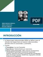 MANEJO DE HEMORRAGIA SUB ARACNOIDEA.pdf