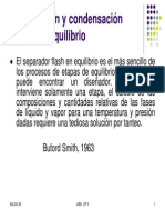 ejemplo de Flash.pdf