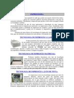 Impressoras.pdf