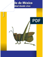 Edomex.Entidad.donde.Vivo.2014-2015.PDF