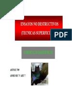 5. Particulas_Magneticas_PUCP.pdf