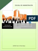 ESTRATEGIAS EMPRESARIALES Y SU INFLUENCIA ENLA COMPETITIVIDAD EMPRESARIAL.docx