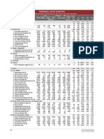 Fact Book 2012 List.pdf