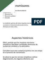 farmacologia neurotransmisor lalo.pptx
