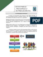 UD 1. PRINCIPIOS Y LEYES DE ENTRENO. 4º ESO.pdf