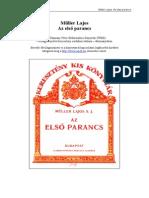 AzElsoParancs1