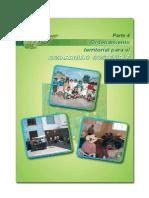 parte_4_-_ordenamiento_territorial_para_el_desarrollo_sostenible.pdf