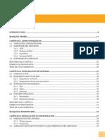 Indice Administracion de Sistemas Operativos.pdf