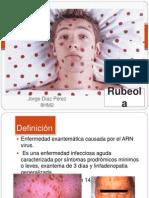 Rubeola Jorge.pptx