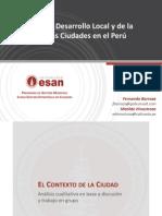 Sesión 2. - Contexto del Desarrollo Local.pdf