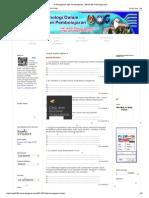 am Pengajaran dan Pembelajaran...pdf