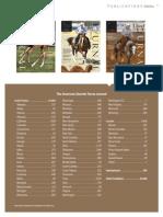 2013 Publications Statistics.pdf