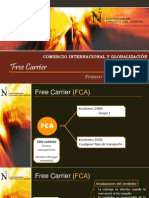 INCOTERM FCA.pptx