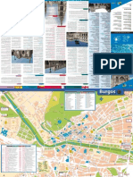 plano burgos.pdf