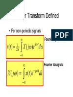 CHAPTER 5 Fourier複習.pdf