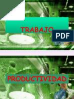 CLASE 01 - PRODUCTIVIDAD ESTUDIO DEL TRABAJO UCV CHIMBOTE.ppt