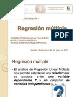 Regresion multiple.pptx