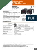 TL6ReferenceManual.pdf