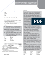 AKFlashonEnglishforMechanics KEYS.pdf