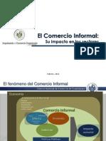 72082-parte_ii._su_impacto_en_los_sectores.pdf