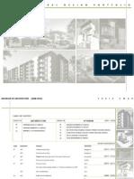 umars portfolio.pdf