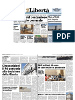 Libertà Sicilia del 26-10-14.pdf